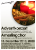 Adventkonzert