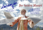 Der heitere Mozart